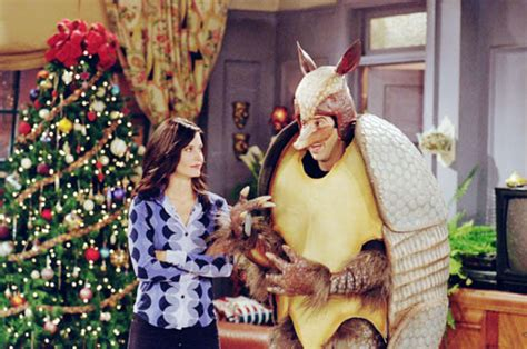Best Christmas Episodes On Netflix 9 Holiday Tv Shows To Watch Bostinno