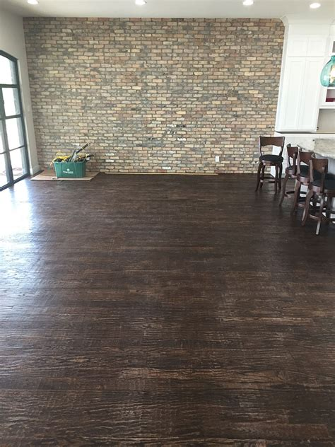 hardwood floors fort worth hardwood floors fort worth 28 images flooring hardwood floors fort worth hardwood floors