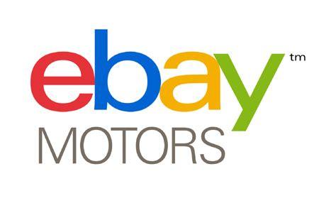 ebay raises fees  motors ecommercebytes