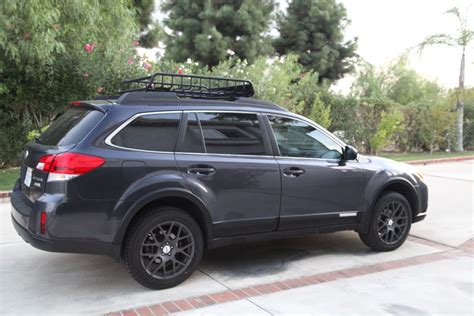 subaru outback   auto images  specification