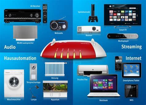 smart home systeme mit avm fritz box 6591 cable mit turbo modus f 252 rs kabelnetz