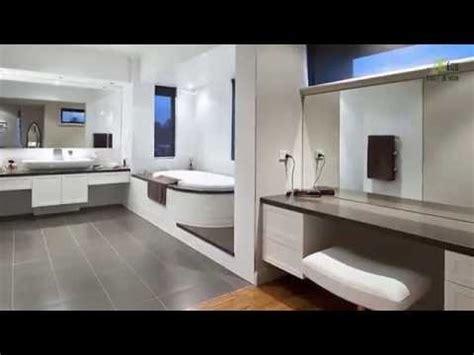 Chambre à Coucher Moderne Doovi