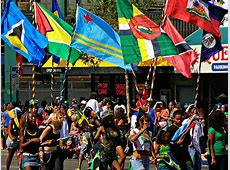 Caribbean Flags MetroFlagscom The Largest Online