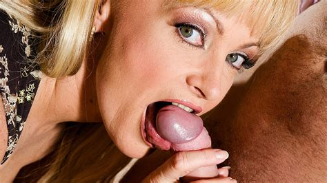 Blonde Milf Renata Enjoys Anal Sex After Giving Her Lover A Blowjob Hd Videos And Porn Photos