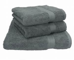 Handtücher Set Grau : betz 3 tlg saunatuch xxl set premium 100 umwolle 1 saunatuch 2 handt cher farbe anthrazit grau ~ Indierocktalk.com Haus und Dekorationen
