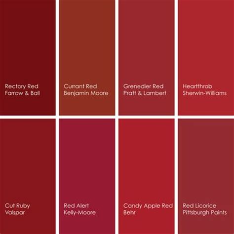 33 best paint colours images on pinterest wall colors