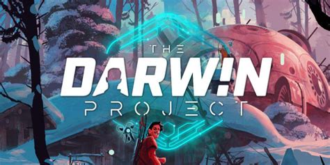 darwin project game adventure canada multiplayer games gaming early xbox pc steam access coming xtremegaminerd much