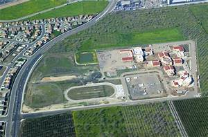 Cesar Chavez High School « Civil Engineers El Dorado Hills ...