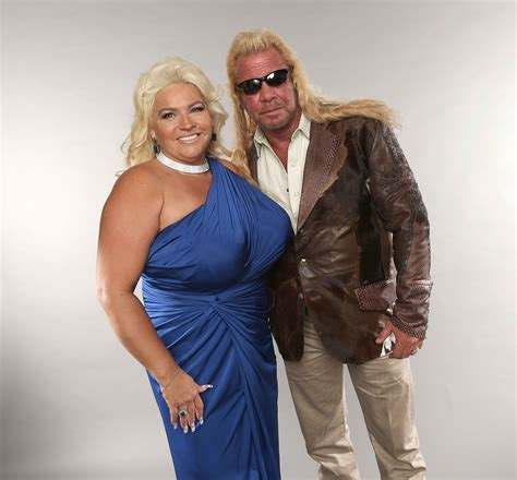 39 dog the bounty hunter 39 star beth chapman diagnosed with