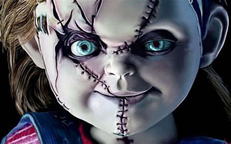 chucky  wallpaper hd wallpapers hd backgrounds