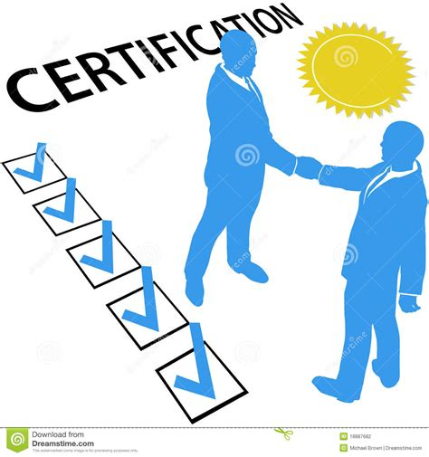 14 Certificaciones En Movilidad  Cio Mx. Book On Human Resource Management. Definitions Of Operations Management. 24 Hr Hazwoper Training Disability Lawyers Ma. Starting A Music Publishing Company. Rental Apartments In Columbia Md. A&t University Application Health Care Market. Virtual Merchant Services Www News Banner Com. Rehab Centers In California Mail To Fax Free
