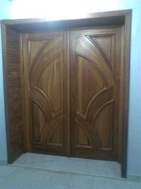 portes dentree meubles  decoration tunisie