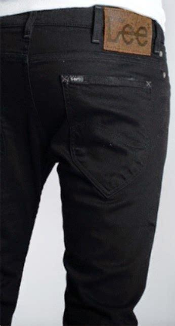 Harga Celana Merk Uniqlo top 10 merk celana terkenal laki laki pria