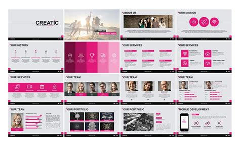 T Mobile Powerpoint Template by T Mobile Powerpoint Template Briski Info