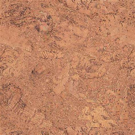 cork flooring raleigh nc cork laminate flooring gurus floor