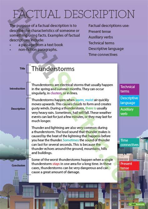 factual description text type poster  annotations