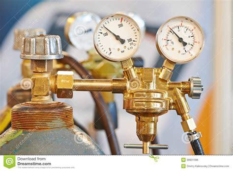r 233 servoir de cylindre de gaz d ac 233 tyl 232 ne de soudure avec