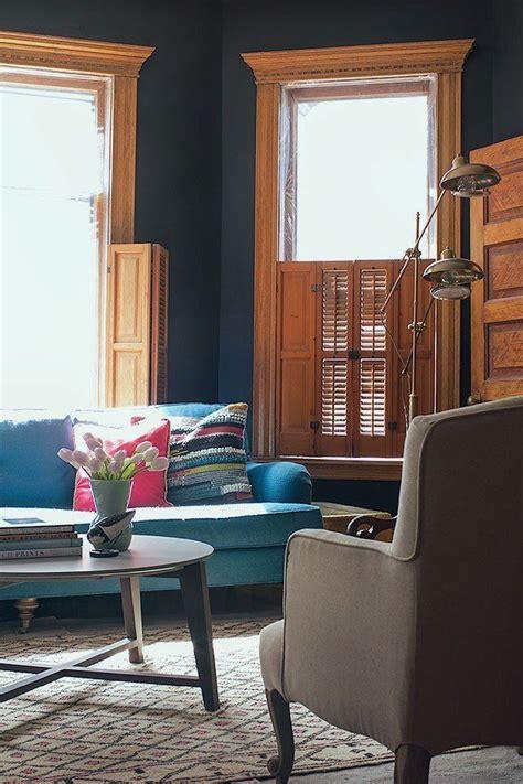 best 25 wood trim ideas on pinterest wood trim walls