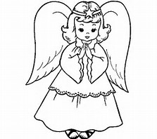 hd wallpapers baby jesus in a manger coloring pages - Baby Jesus Manger Coloring Page