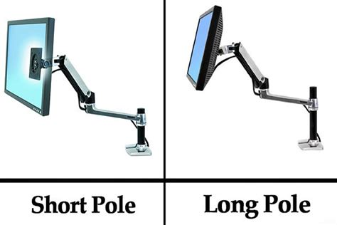 Lx Desk Mount Lcd Arm Cintiq by Lx Desk Mount Lcd Arm For Wacom Cintiq Review The