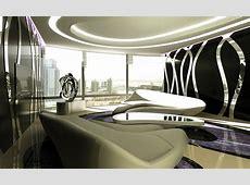 Burj Khalifa Tower Interior Design DesignsTown