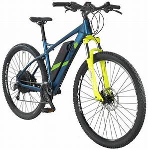 Hagebau E Bike : rex e bike mountainbike graveler e8 6 29 zoll 27 gang heckmotor 487 wh online kaufen otto ~ Eleganceandgraceweddings.com Haus und Dekorationen