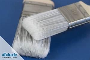 Holzfenster Streichen Mit Lasur : lasur pinsel reinigen holz lackieren lasieren und len der obi ratgeber color expert lasur ~ Yasmunasinghe.com Haus und Dekorationen
