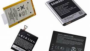 Smartphone Batterie Amovible 2017 : everything you need to know about smartphone battery the ~ Dailycaller-alerts.com Idées de Décoration