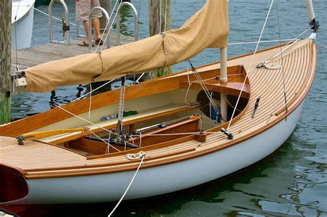 small sailboat design plans  boat plans