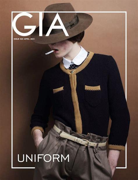 design cover magazine create a fashion magazine cover design tutorial