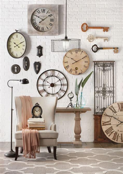 home decor wall clocks best 25 wall clock decor ideas on large clock