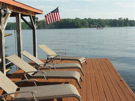 Lake Anna Boat Rentals Va by 13 Best Images About Virginia Lake Houses On Pinterest