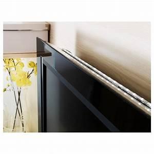 Ikea Led Strip : ledberg led lighting strip white ikea ~ Watch28wear.com Haus und Dekorationen