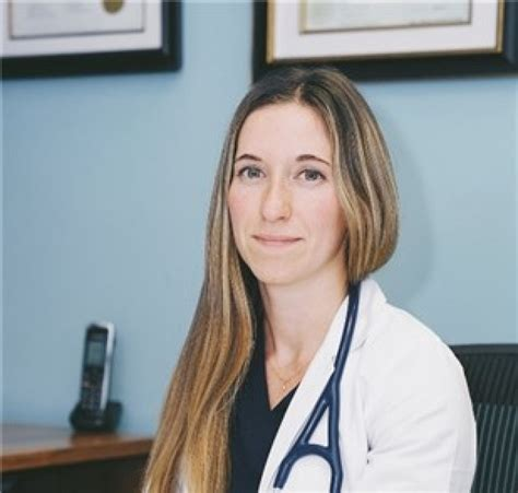 emily stratton law np  family nurse practitioner