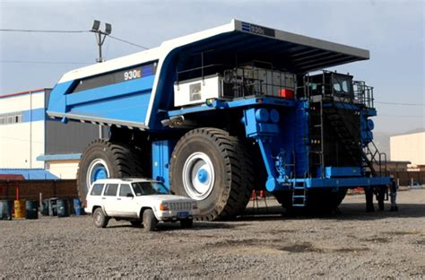 Largest Car In The World by What Is The Car Best Cars Modified Dur A Flex