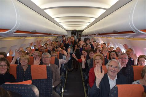 plan siege avion easyjet plan siege avion easyjet 48 images plan a320 165