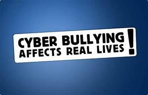 CYBER BULLYING: stop cyber bulllying