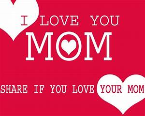 Free Download I Love U Images Gallery - Wallpaper And Free ...