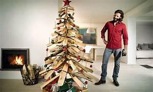 Tannenbaum Aus Holz : tannenbaum aus holz bauen ~ Orissabook.com Haus und Dekorationen