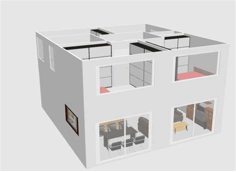maison r 1 forme cubique orientation sud ou sud ouest 25 messages