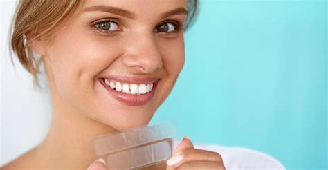 The Pros And Cons Of Invisible Teeth Aligners