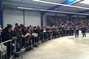 salle des ventes de beauvais alcopa auction