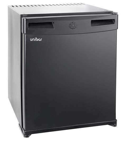 Home Bar Refrigerator by Hotel Mini Bar Refrigerator Mini Bar Fridge Mini Fridge 20