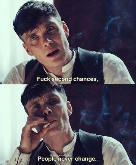 Once a cheater always a cheater in 2021 | Peaky blinders ...