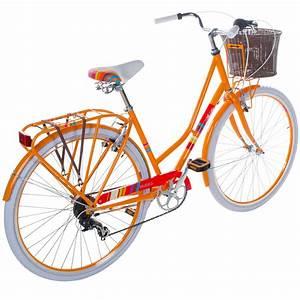 Fahrrad Lenker Hollandrad : 28 zoll chill damenrad citybike fahrrad hollandrad ~ Jslefanu.com Haus und Dekorationen