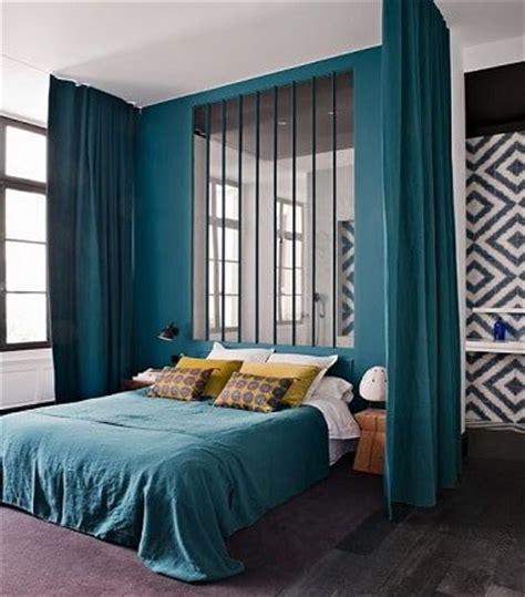 couleur d une chambre quelle couleur pour une chambre parentale au top