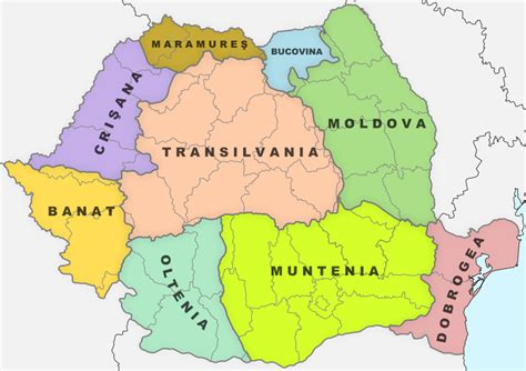 Turism in Romania-Transylvania, Transport, Excursions, Accommodations, lodgings, Booking online