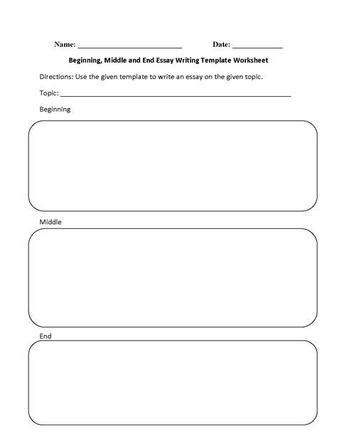 worksheet chapter 8 special senses worksheet answers