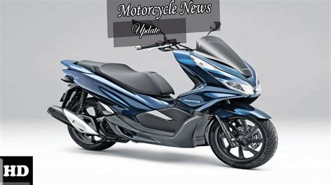 Honda Vario 150 Backgrounds by News All New 2018 Honda Vario 150r Spec Price