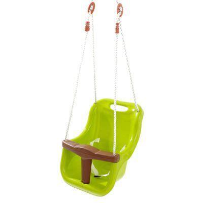 siège bébé pour portique siège bébé luxe clara pour portique castorama